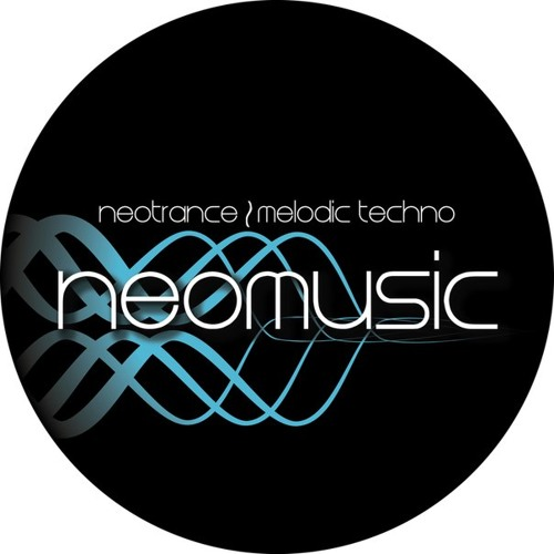 Neomusic Podcast's avatar