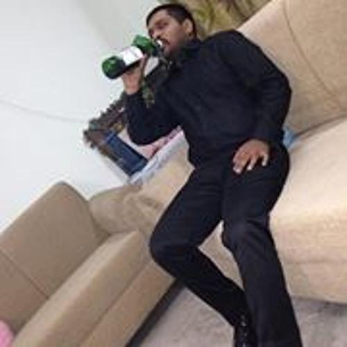 Anurag Chawla 1's avatar