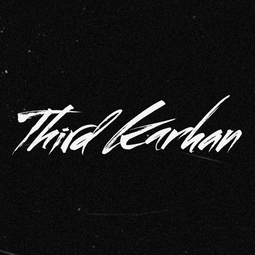 Profile photo of Third Karhan