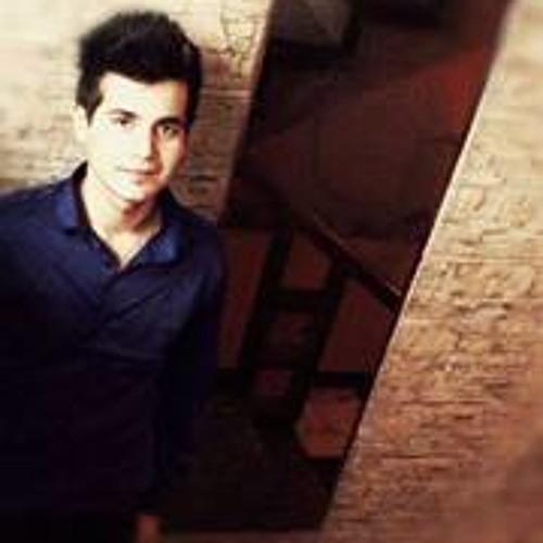 Manav Dewan 2's avatar