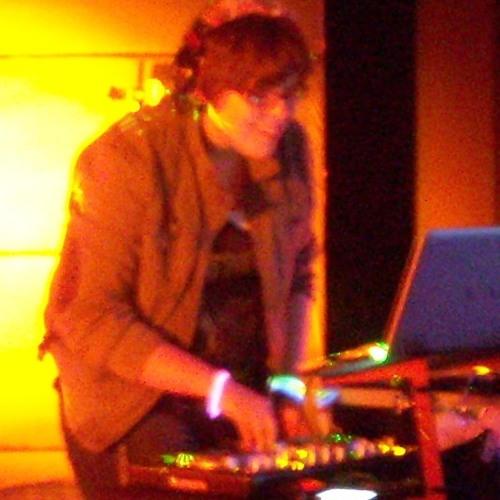 DJ Hijack's avatar