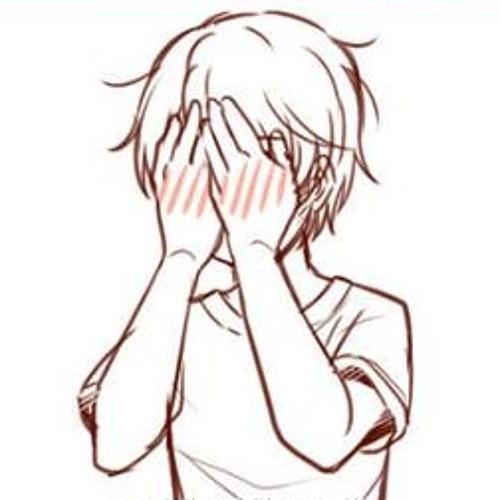 shibuya-shion's avatar
