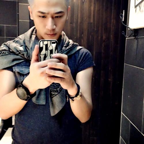 Camby Hsieh's avatar