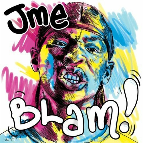 dont-know-me-blam-9's avatar