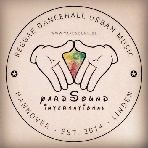 Yardsound International's avatar