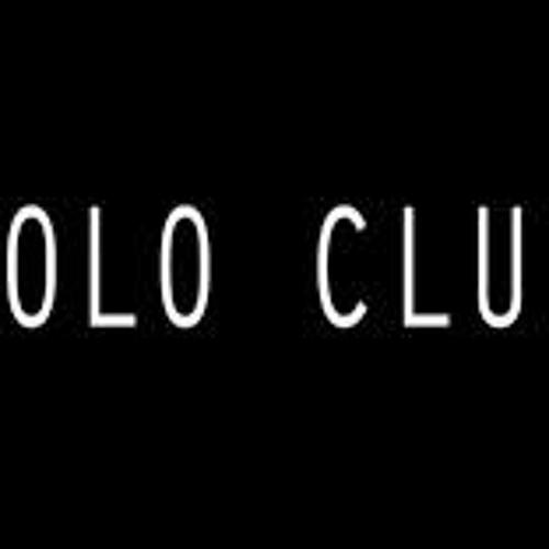 Polo Group's avatar