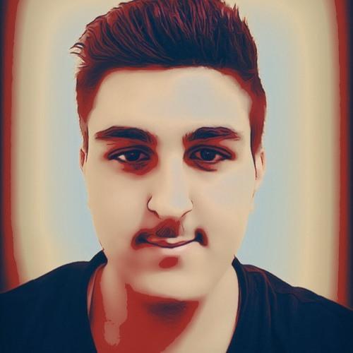 shayanyas's avatar