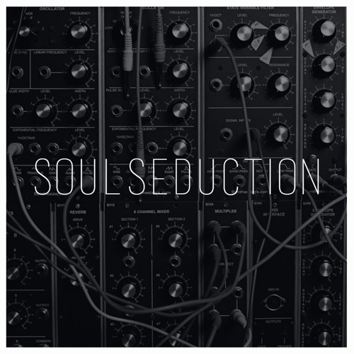 SoulSeduction's avatar