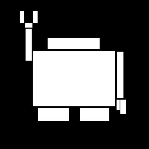 ChrisHicksMusic's avatar