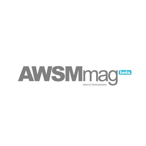 AWSMmag's avatar
