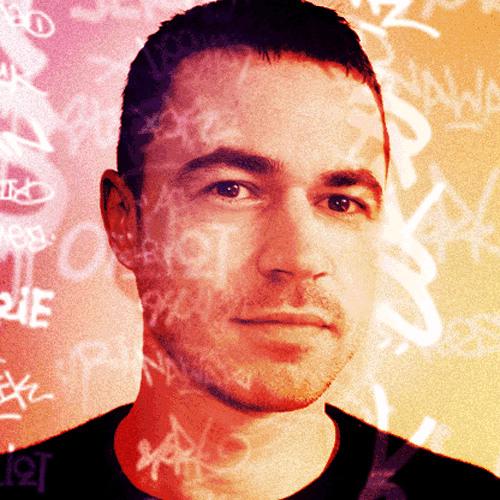C DUBZ's avatar