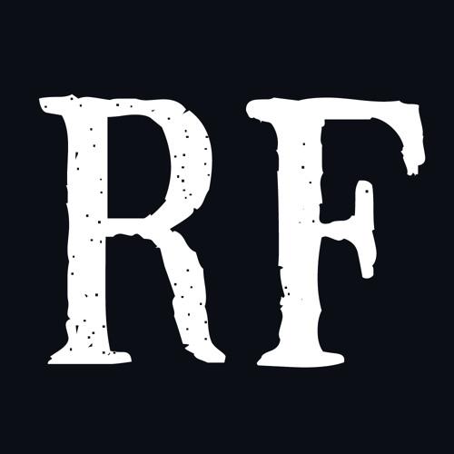 Rob Finlay's avatar