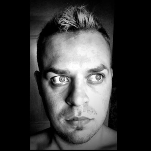 Nappi000's avatar
