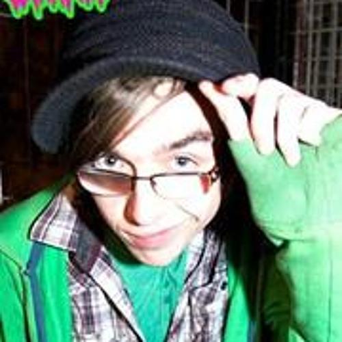 Jack Davies-Downey's avatar
