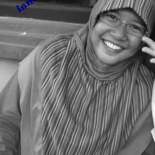 Ismi Dini Wahyuni's avatar
