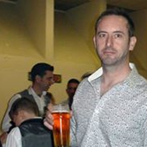 Craig Southen's avatar