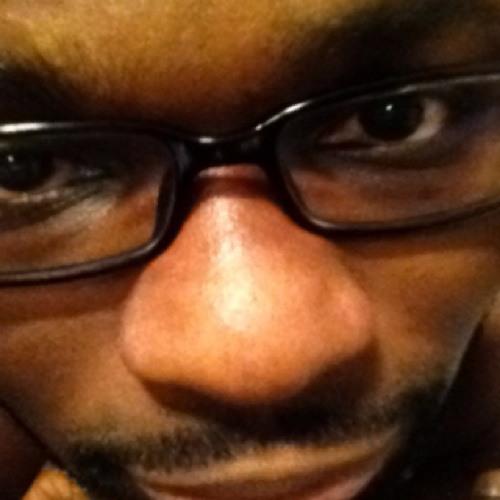 Jay Hove's avatar