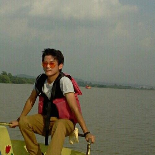 sanwang's avatar