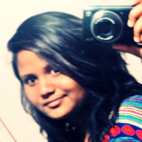 Gauri Verma's avatar
