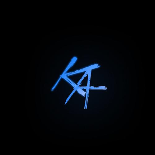 Kyka Alvi's avatar
