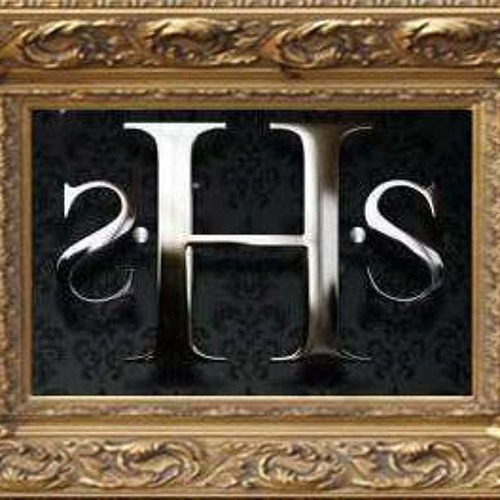 THESECRETHOUSESOCIETY's avatar