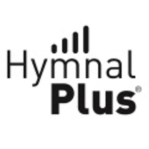 hymntechnology's avatar