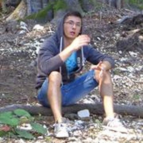 Emil Sava's avatar