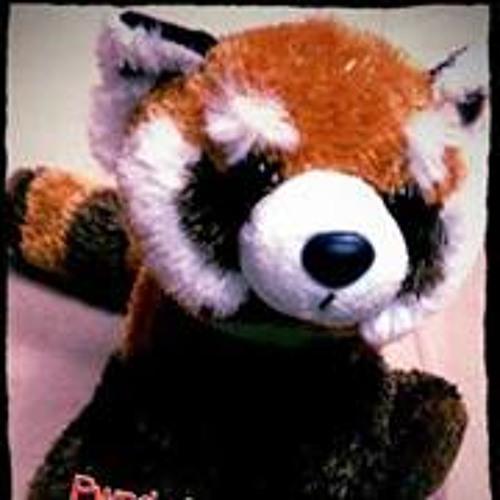 Wesley Weasel's avatar