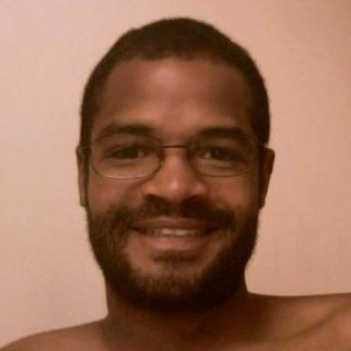 Luis Gustavo Paulino's avatar