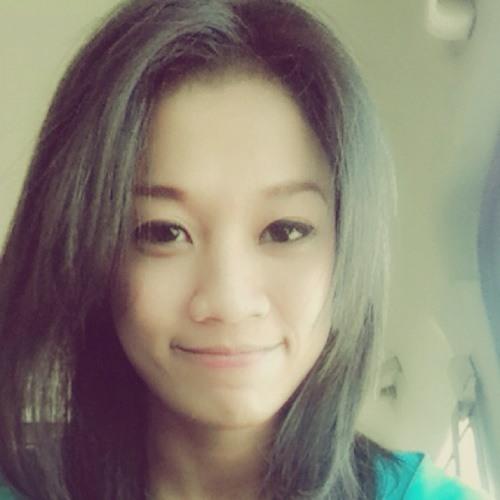 user339900992's avatar