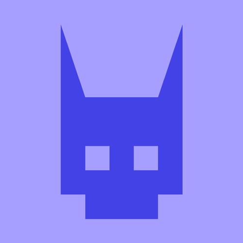 ΔNUBI's avatar