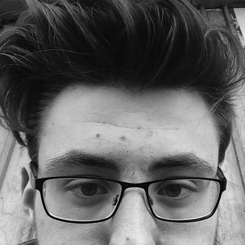 Mark Brown 54's avatar