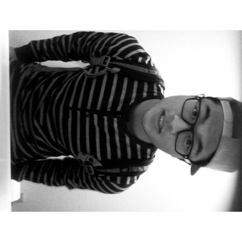 Martelle Barlaw's avatar