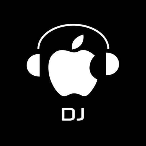 |DJ |Pascal|'s avatar