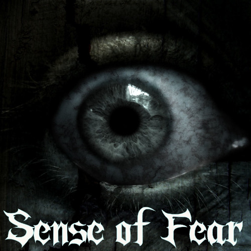 Sense of Fear's avatar