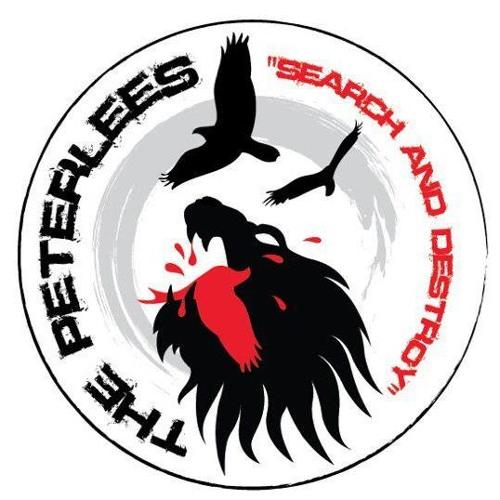 The Peterlees's avatar