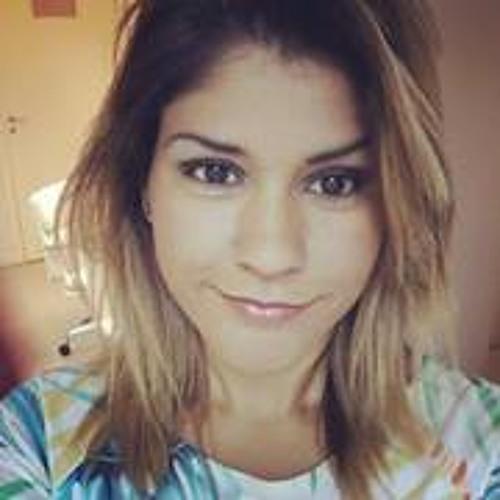 Tatiana Carvalho 13's avatar