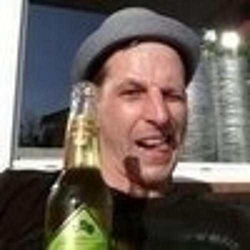 oldskooler77's avatar