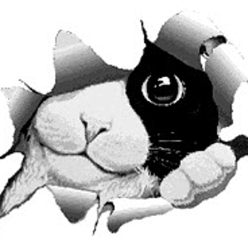 Axoul's avatar