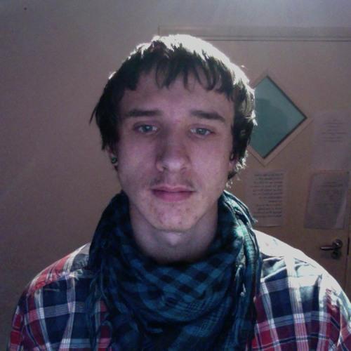 lankylizzle's avatar