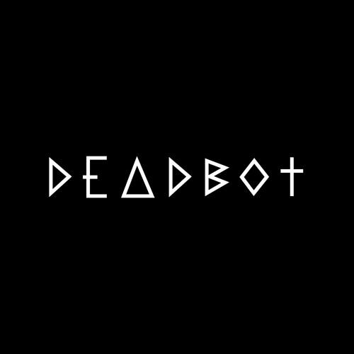 DEADBOT's avatar