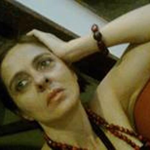 Gisele Landin Gerhardt's avatar