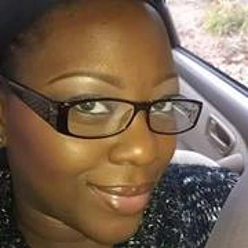 A. Tiffany Nixon's avatar