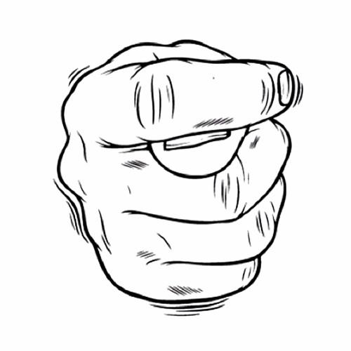 LEBOOB's avatar