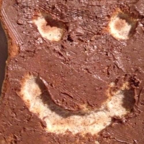 DHo's avatar