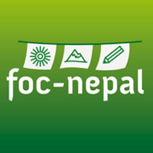 FoC-Nepal e.V.'s avatar