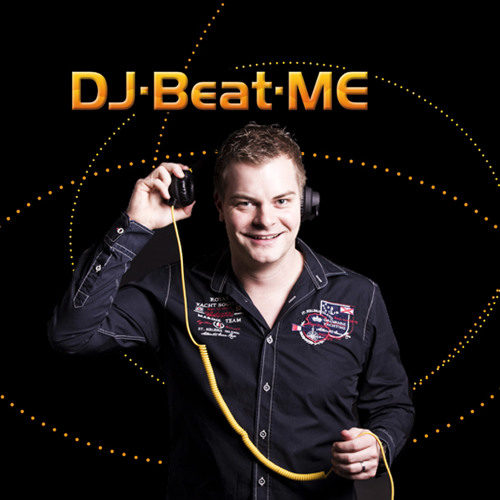 DJ BeatME's avatar