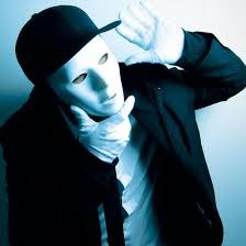 Sherif Kashkoush's avatar