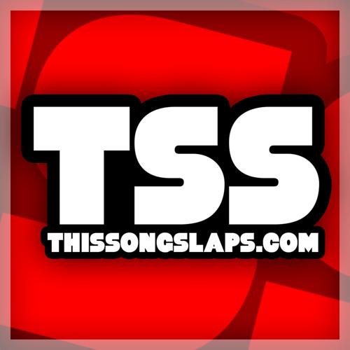 ThisSongSlaps.com Team's avatar
