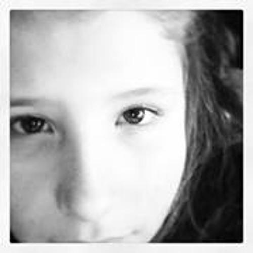 Roberta Radalle's avatar